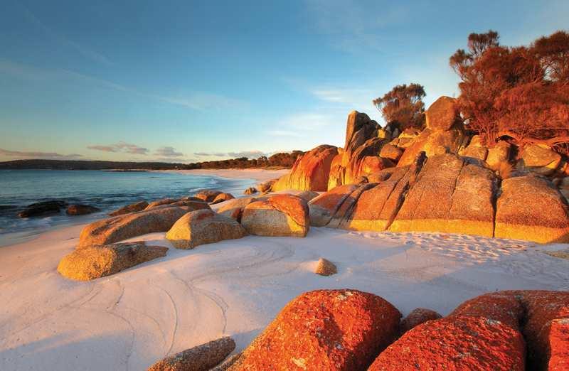 beaches-in-Tasmania-1