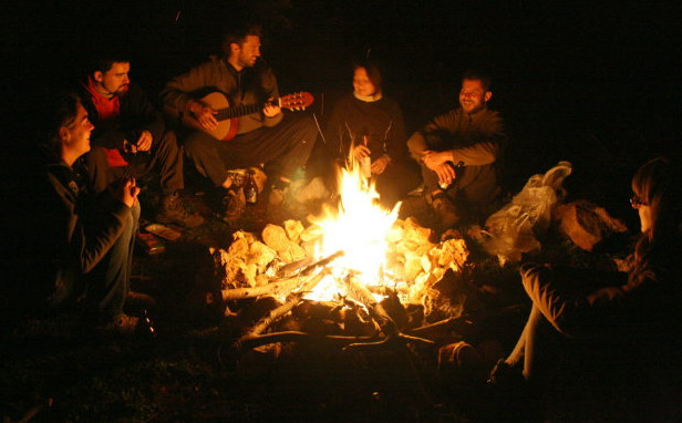 best-campfire-songs3