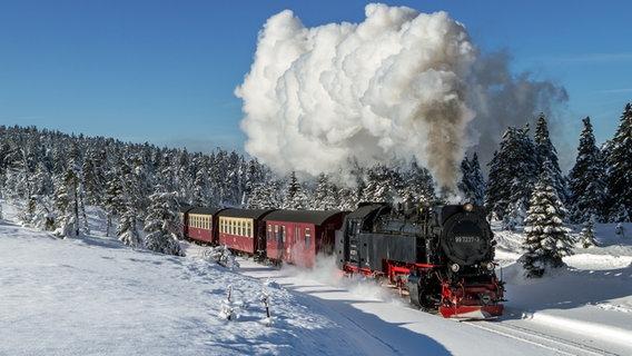 brockenbahn180_v-contentgross