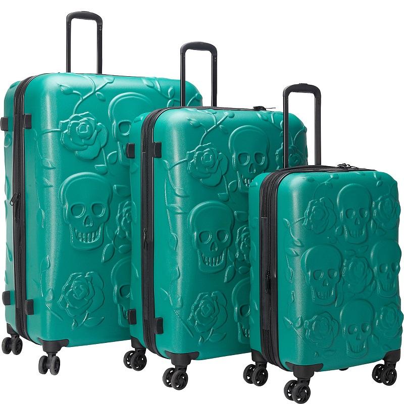 international-traveler-skulls-3-piece-expandable-luggage-set-47