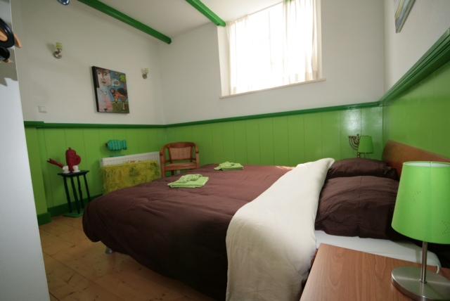 slaapkamer_1