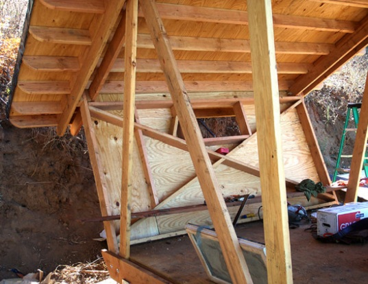 90-Square-Foot-Timber-Home-Big-Sur-8