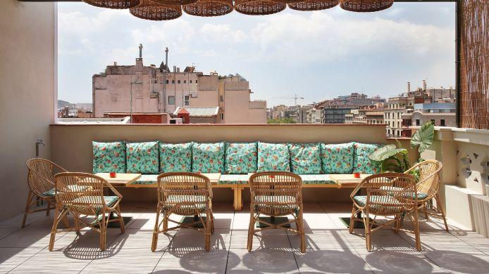 Casa_Bonay-Barcelona-Restaurant_2-775668