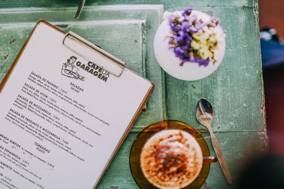 cafe-garagem-lisboa-0003