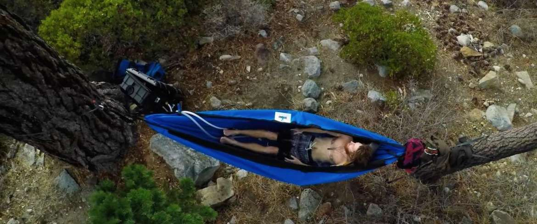 hydro-hammock-hangmat-bubbelbad