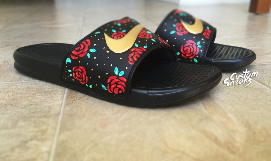 sandal4_1024x1024