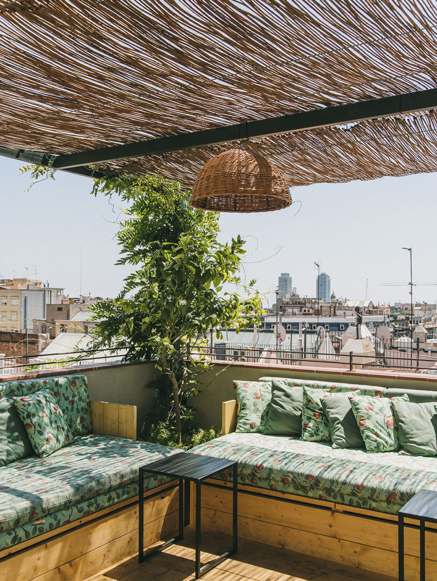 terraza-rooftop-casa-bonay-14-1350x900-900x1196