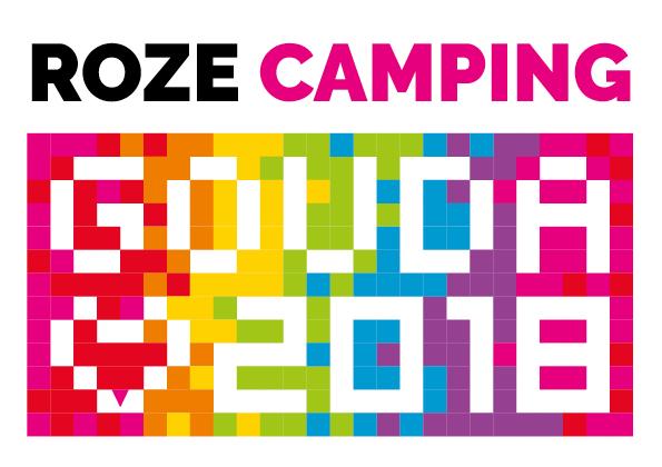 20180325_logo_RozeCamping-LR