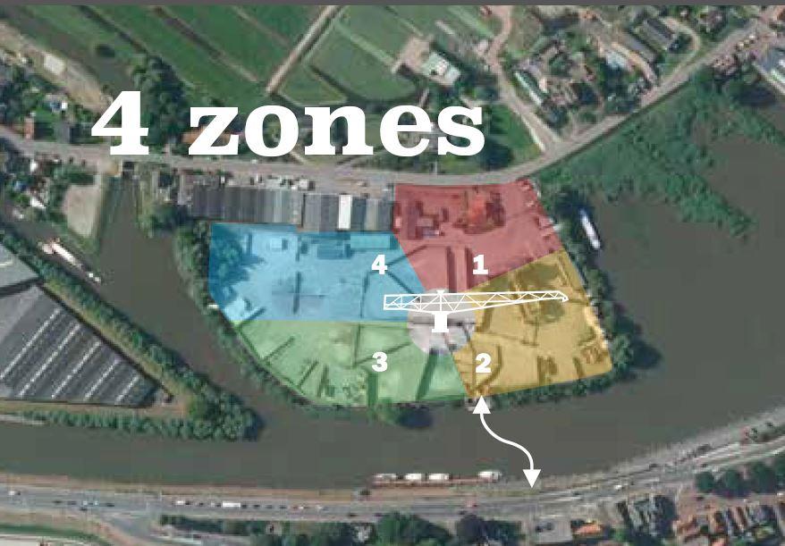 Vier-zones-GA