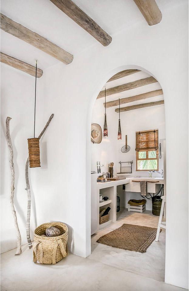 cihi-rustic-design
