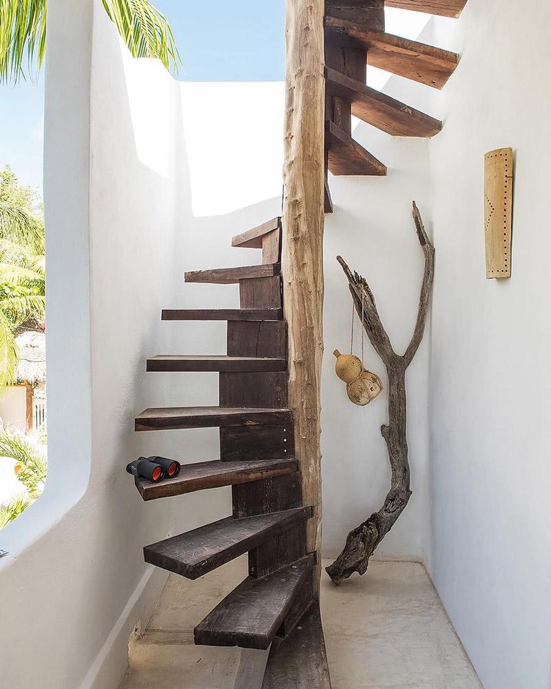 cihi-staircase