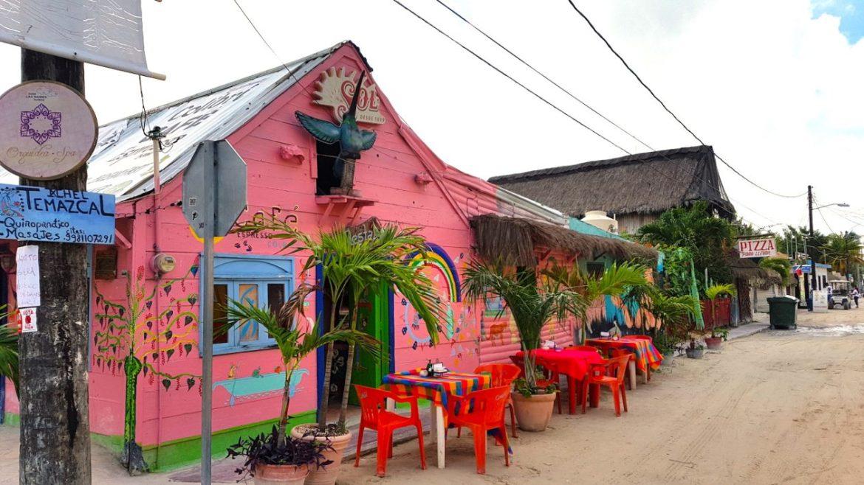 isla-holbox-mexico-restaurantse