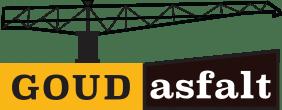 logo-goudasfalt-201511