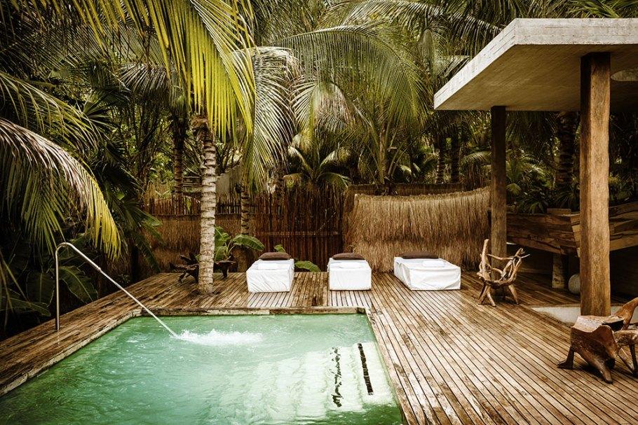 nomade-tulum-hotel-mexico-11