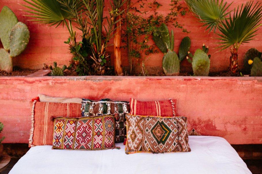 riad+jardin+secret-morocco+riad-morocco-morocco+travel-visit+morocco-travel-travel+photography-travel+photographer-alina+mendoza-alina+mendoza+photography-23
