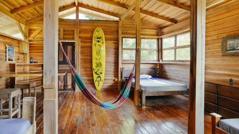 zopilote-surfcamp-rooms-11