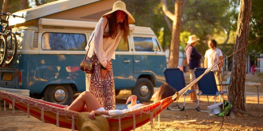 hippie-camping-ibiza-1280x640