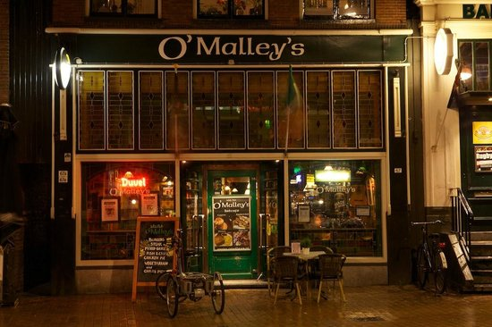 o-malley-s-irish-pub