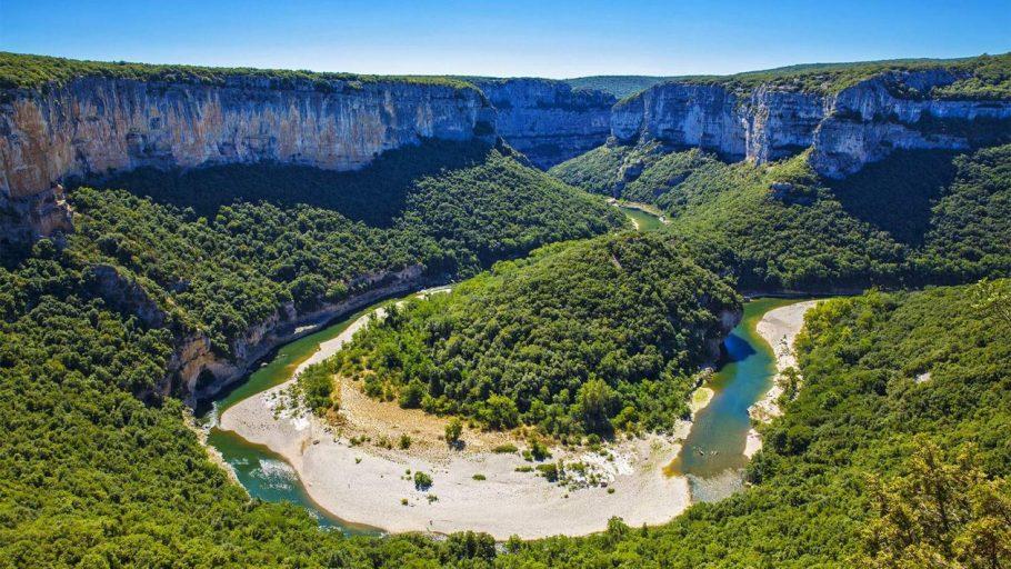 53-region-gorges-ardeche-1600x900