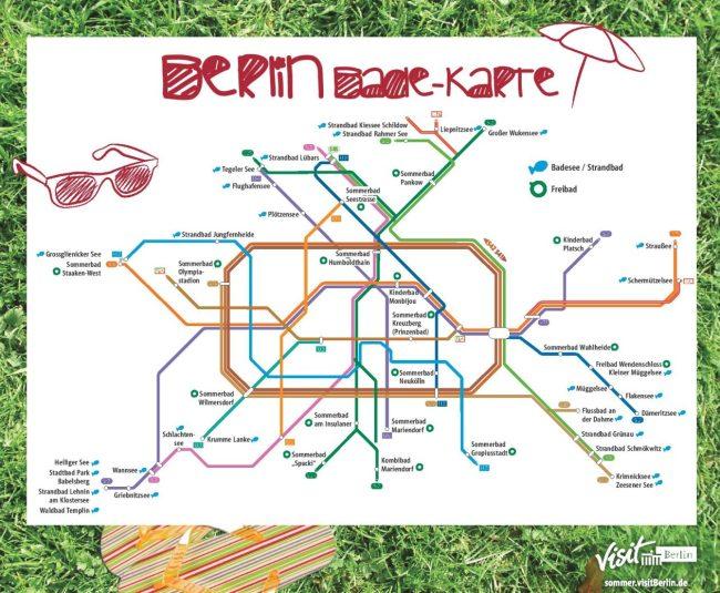 berlin_bade-karte_von_visitberlin_1