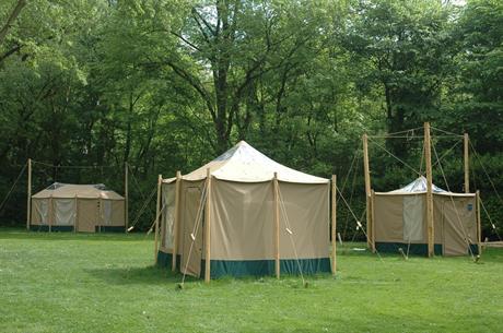campinghotel-1