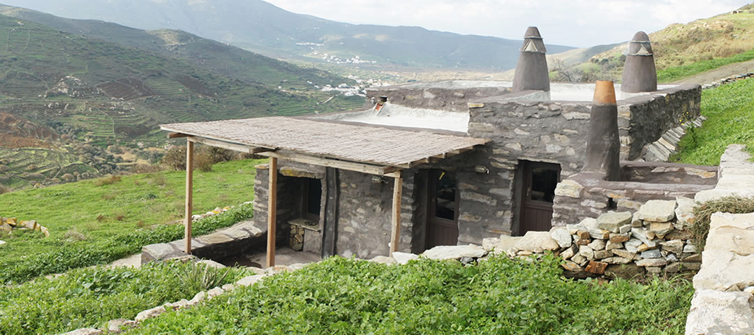 tinos-self-catering-cottage-cyclades