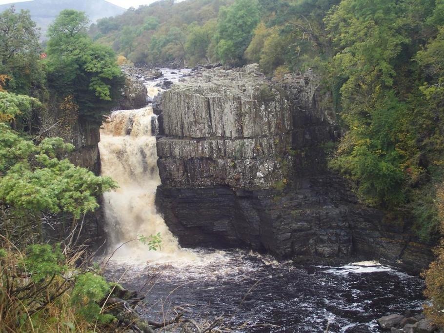 pennine-way-high-force-waterfall-1792111952_c09c83d475_o