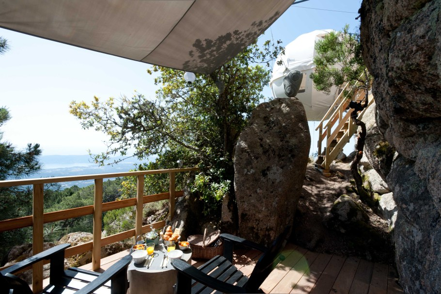 1-corse-glamping-corsica-cocoon