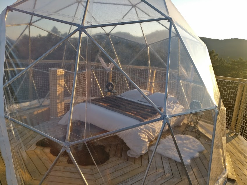 hebergement-glamping-montagne-chambre-insolite-corsica.jpg