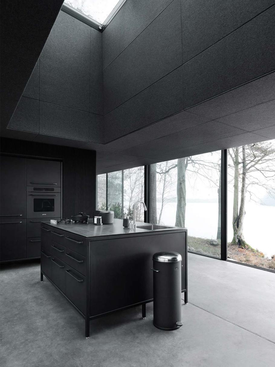 vipp-kitchen-shelter-3-0