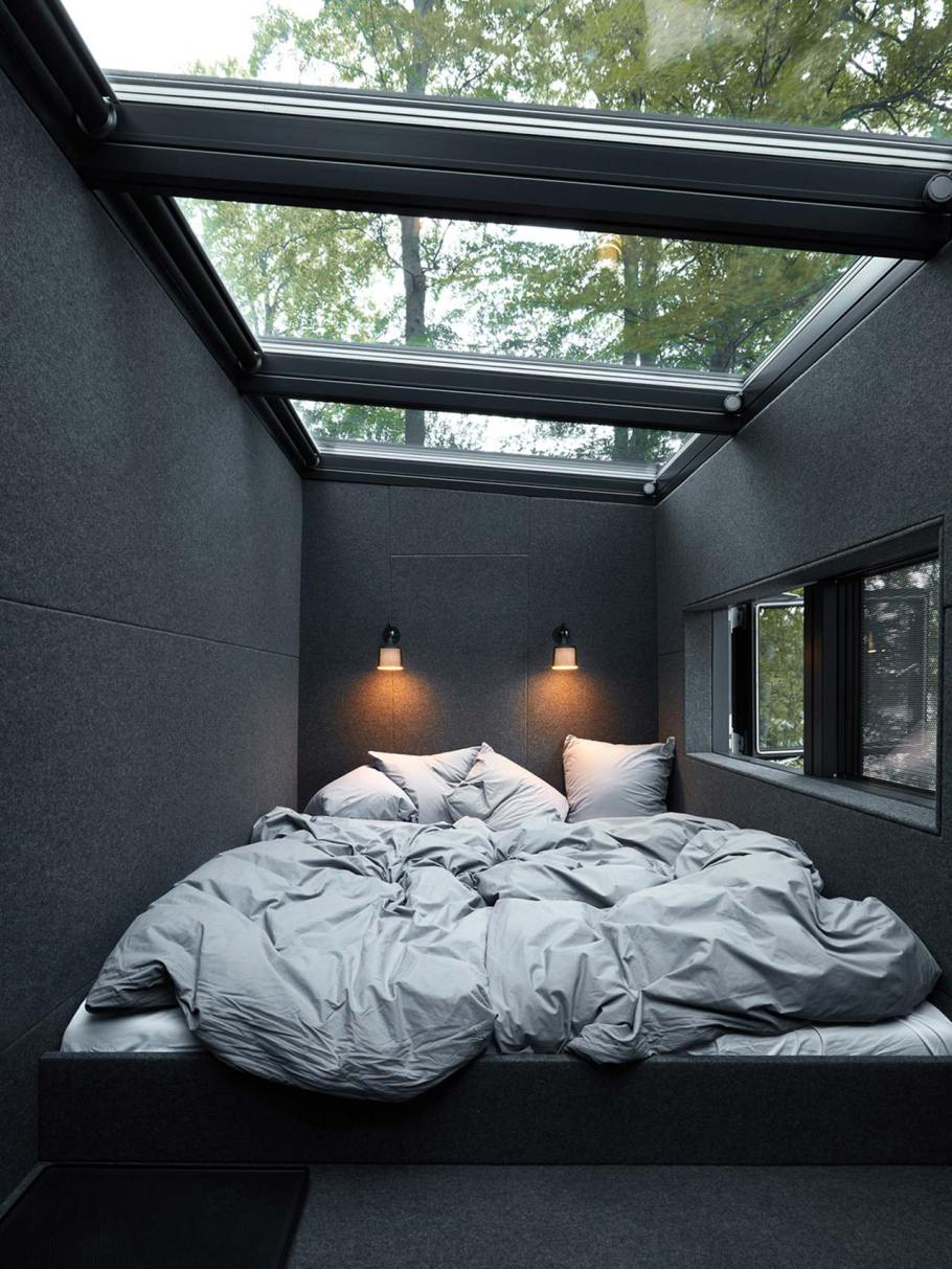 vipp-shelter-sleeping-area-0