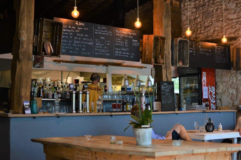 parenthese-ormes-restaurant-chic