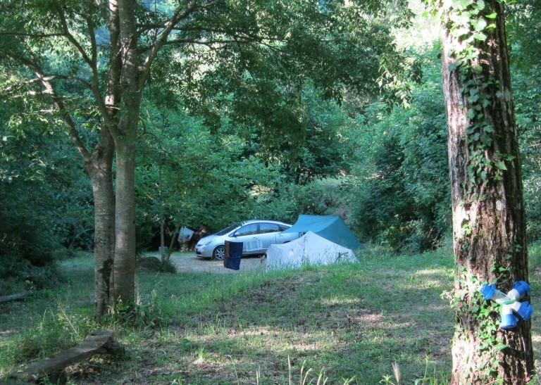 area-camping-8-768x547