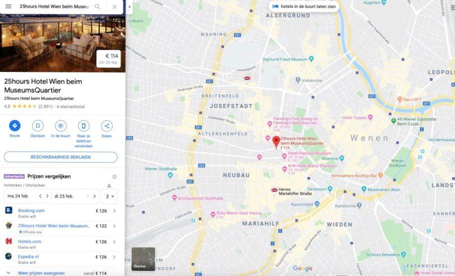 Schermafbeelding 2020-02-02 om 09.05.33