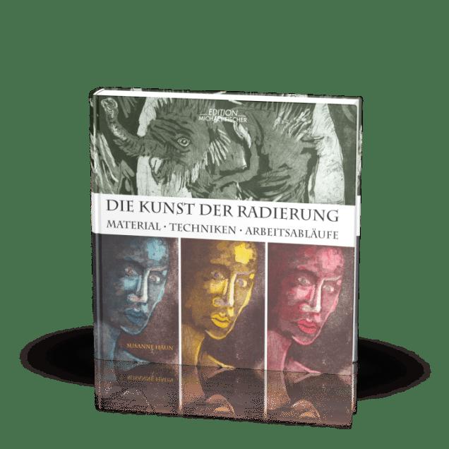 cover-die-kunst-der-radierung