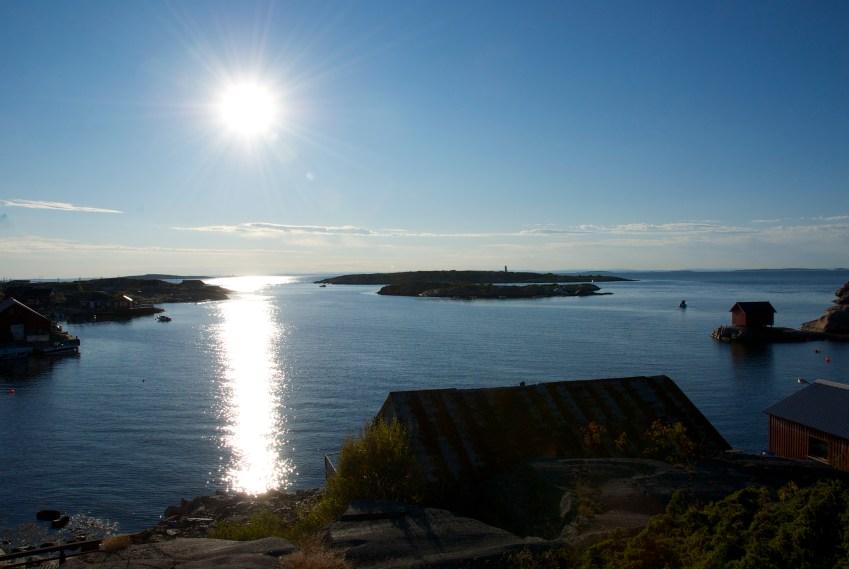 DSC_0045 Hvaler, Norway, Foto: Hanne Siebers