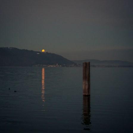 reflecting_5