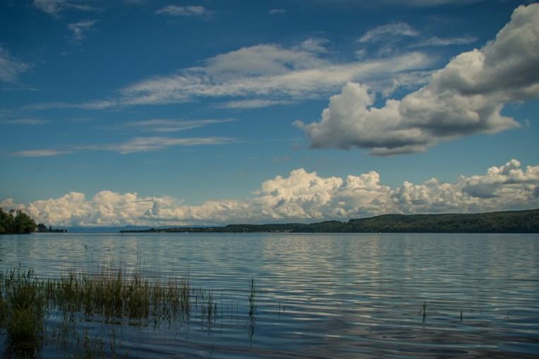 sky_lake_1