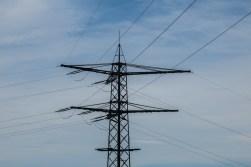 order_transmission tower