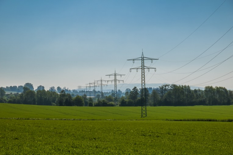 order_transmission towers_