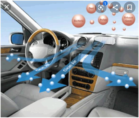 Não se esqueça de higienizar o seu veículo para reduzir a propagação do COVID 19 1