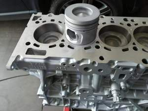 Motores Reconstruídos 13