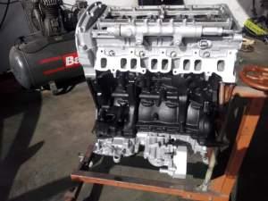 Motores Reconstruídos 4