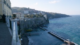 Seaside Sorrento