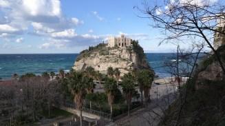 Tropea, Italy | #solocosebelle