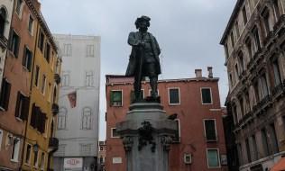 Venice, Italy #solocosebelle