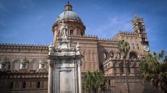 Palermo Cathedral   tofollowarrows.wordpress.com