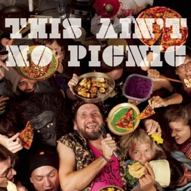 https://tofuparty.wordpress.com/category/vegan-cookbooks/this-aint-no-picnic/