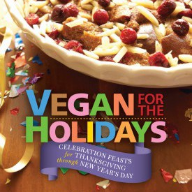 vegan-for-the-holidahighres