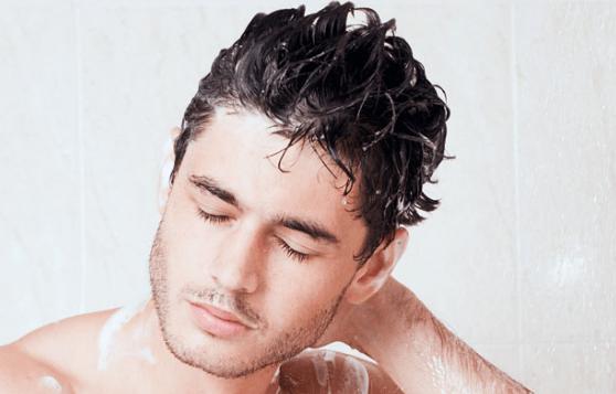 3 Tips Perawatan Rambut Bagi Pria